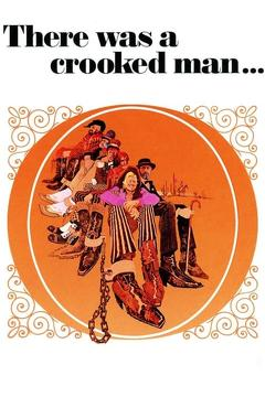Best Western Movies of 1970 : There Was a Crooked Man...