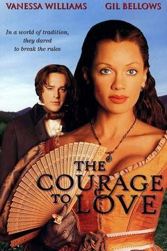Best History Movies of 2000 : The Courage to Love