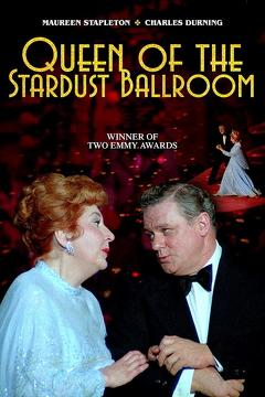Best Romance Movies of 1975 : Queen of the Stardust Ballroom