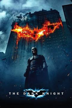 Best Movies : The Dark Knight