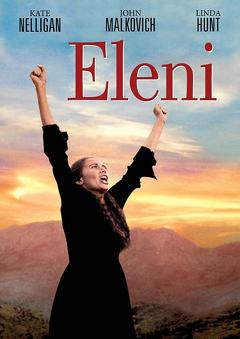 Best War Movies of 1985 : Eleni