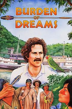 Best Documentary Movies of 1982 : Burden of Dreams