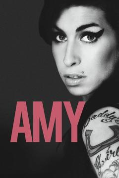 Best Documentary Movies of 2015 : Amy