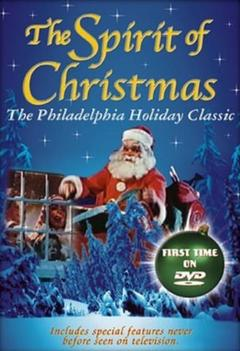 Best Family Movies of 1953 : The Spirit of Christmas