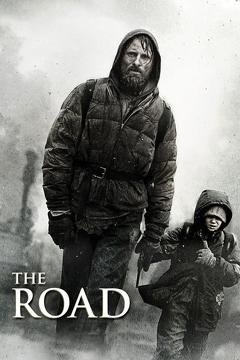 Best Adventure Movies of 2009 : The Road