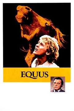 Best Mystery Movies of 1977 : Equus