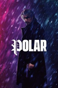 Best Action Movies of 2019 : Polar