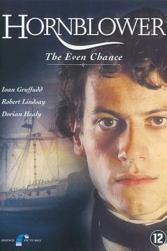 Best Tv Movie Movies of 1998 : Hornblower: The Even Chance