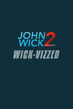 Best Documentary Movies of 2017 : John Wick Chapter 2: Wick-vizzed