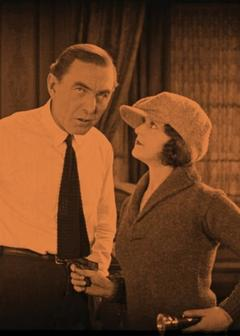 Best Western Movies of 1925 : Soft Shoes