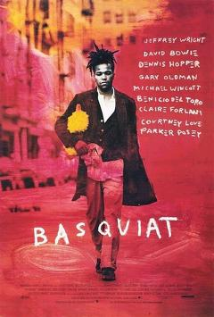 Best History Movies of 1996 : Basquiat