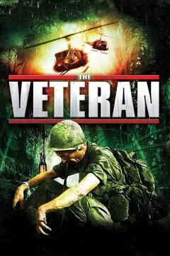 Best War Movies of 2006 : The Veteran