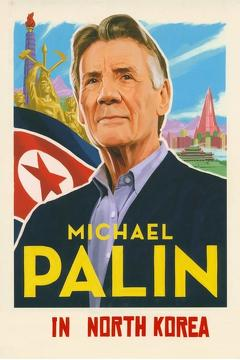 Best History Movies of 2018 : Michael Palin in North Korea