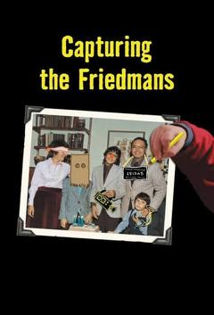 Best Documentary Movies of 2003 : Capturing the Friedmans