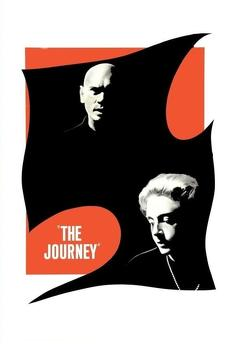 Best Romance Movies of 1959 : The Journey