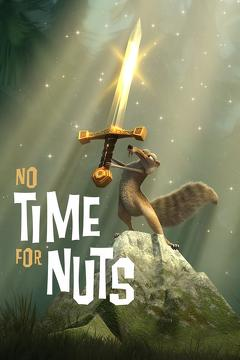 Best Tv Movie Movies of 2006 : No Time for Nuts