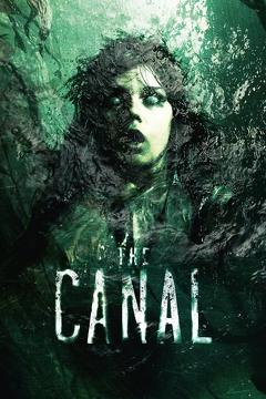 Best Mystery Movies of 2014 : The Canal