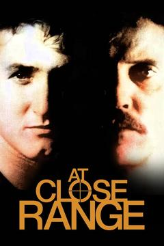 Best Crime Movies of 1986 : At Close Range