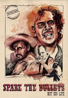 Best Western Movies of 2012 : A Time of Vultures