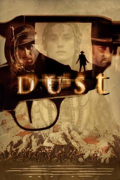 Best Western Movies of 2001 : Dust