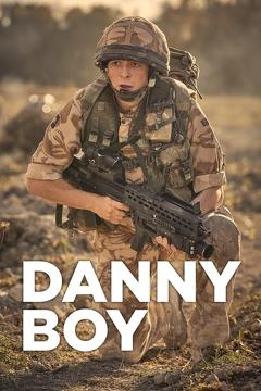 Best Tv Movie Movies of This Year: Danny Boy