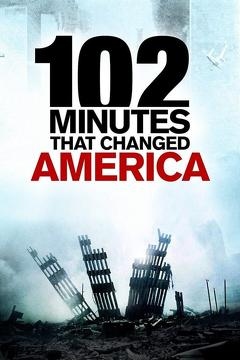 Best Documentary Movies of 2008 : 102 Minutes That Changed America