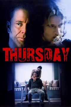 Best Action Movies of 1998 : Thursday