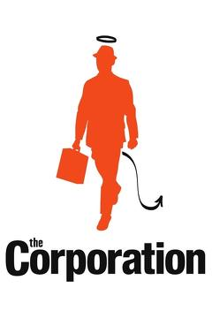 Best Documentary Movies of 2003 : The Corporation