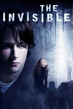 Best Fantasy Movies of 2007 : The Invisible