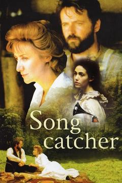 Best Music Movies of 2001 : Songcatcher