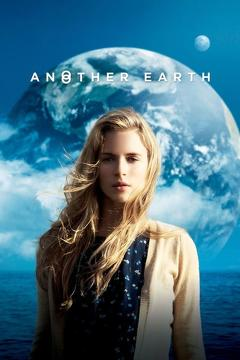 Best Science Fiction Movies of 2011 : Another Earth