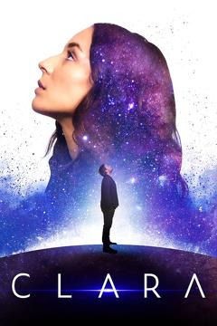 Best Science Fiction Movies of 2018 : Clara