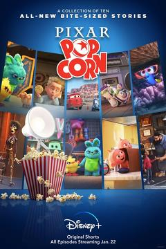 Best Comedy Movies of This Year: Pixar Popcorn