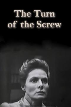 Best Tv Movie Movies of 1959 : The Turn of the Screw