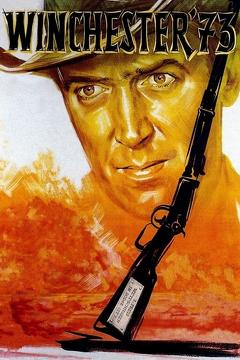 Best Western Movies of 1950 : Winchester '73