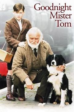 Best History Movies of 1998 : Goodnight Mister Tom