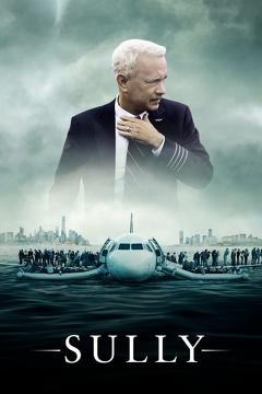 Best History Movies of 2016 : Sully