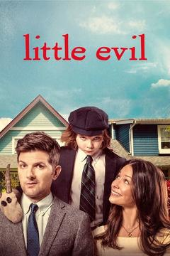 Best Horror Movies of 2017 : Little Evil
