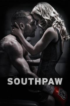 Best Action Movies of 2015 : Southpaw