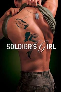 Best Tv Movie Movies of 2003 : Soldier's Girl