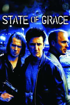 Best Crime Movies of 1990 : State of Grace