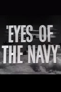 Best Documentary Movies of 1940 : Eyes of the Navy