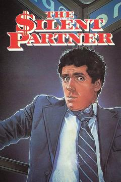 Best Crime Movies of 1978 : The Silent Partner