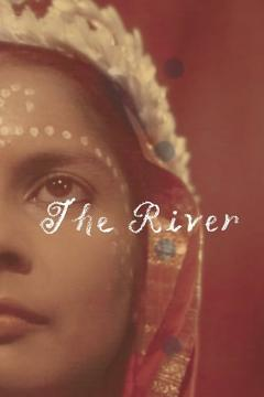 Best Drama Movies of 1951 : The River