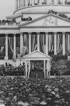 Best Documentary Movies of 1901 : President McKinley Taking the Oath