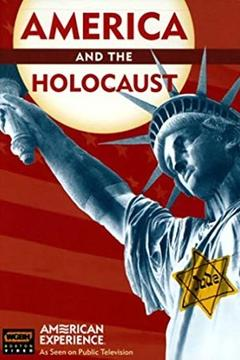 Best History Movies of 1994 : America and the Holocaust: Deceit and Indifference