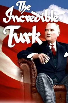 Best History Movies of 1958 : The Incredible Turk