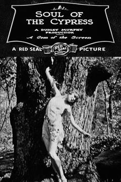 Best Fantasy Movies of 1921 : Soul of the Cypress