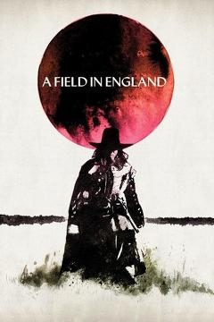 Best History Movies of 2013 : A Field in England