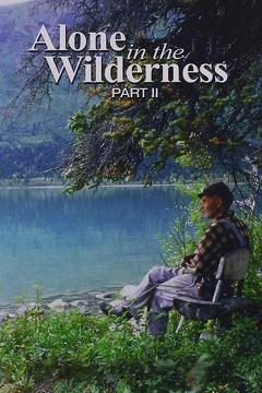 Best History Movies of 2011 : Alone in the Wilderness Part II